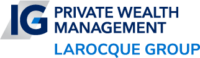 Larocque Group Private Wealth Management