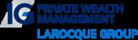 Larocque Group Private Wealth Management
